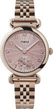 Zegarek Timex TW2T88500