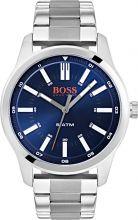 Zegarek Boss Orange 1550070                                        %