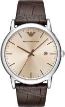 Zegarek Emporio Armani AR11096
