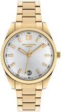 Zegarek Lee Cooper LC07102.130
