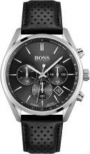 Zegarek Boss 1513816