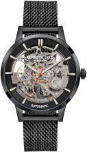 Zegarek Kenneth Cole KC50559002A