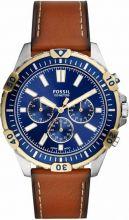 Zegarek Fossil FS5625