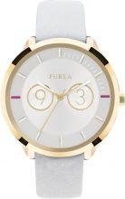 Zegarek Furla R4251102503                                    %