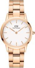 Zegarek Daniel Wellington DW00100211