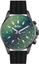 Zegarek Lee Cooper LC06977.061