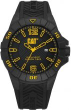 Zegarek CAT K1.121.21.137