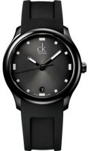 Zegarek Calvin Klein K2V214D1                                       %
