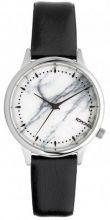 Zegarek Komono KOM-W2474