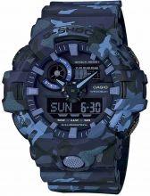 Zegarek G-Shock GA-700CM-2AER