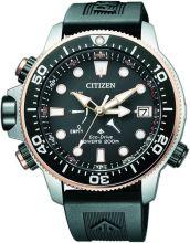 Zegarek Citizen BN2037-11E