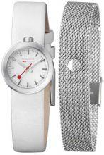 Zegarek Mondaine A666.30324.16SBA