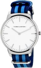 Zegarek Tom Carter TOM606.BD001S