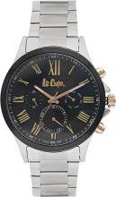 Zegarek Lee Cooper LC06890.650