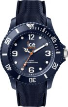 Zegarek Ice-Watch 007266