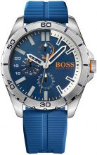 Zegarek Boss Orange 1513291