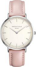 Zegarek Rosefield BWPS-B8