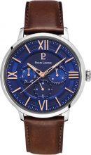 Zegarek Pierre Lannier 253C164