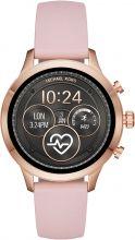 Zegarek Michael Kors MKT5048