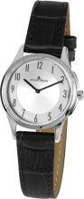 Zegarek Jacques Lemans 1-1806C