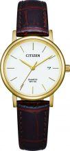 Zegarek Citizen EU6092-08A