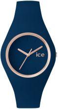 Zegarek Ice-Watch 001059