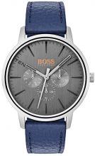 Zegarek Boss Orange 1550066