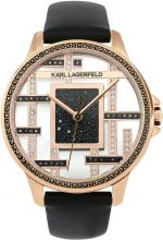 Zegarek Karl Lagerfeld 5513122