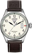 Zegarek Junkers 6170-5