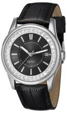 Zegarek Esprit ES105452002