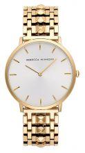 Zegarek Rebecca Minkoff 2200220