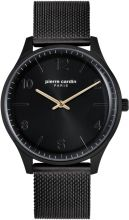 Zegarek Pierre Cardin PC902711F113
