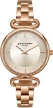 Zegarek Pierre Cardin PC902332F07                                    %