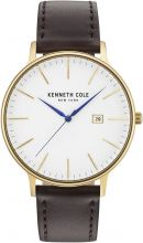 Zegarek Kenneth Cole KC15059005                                     %