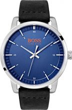 Zegarek Boss Orange 1550072