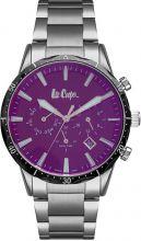 Zegarek Lee Cooper LC06952.350