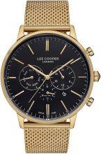 Zegarek Lee Cooper LC07199.150