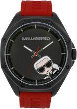 Zegarek Karl Lagerfeld 5513175