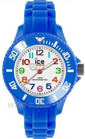 Zegarek Ice-Watch 000745