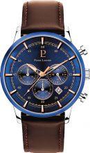Zegarek Pierre Lannier 224G164
