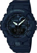 Zegarek G-Shock GBA-800-1AER