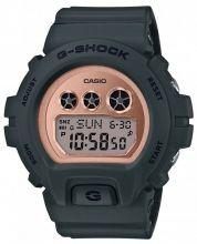 Zegarek G-Shock GMD-S6900MC-1ER
