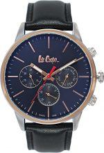 Zegarek Lee Cooper LC06886.551
