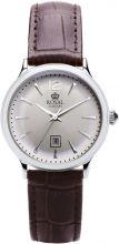 Zegarek Royal London 21220-02                                       %
