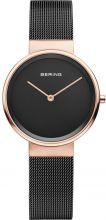 Zegarek Bering 14531-166