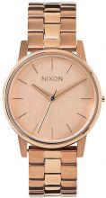 Zegarek Nixon A3611897                                       %