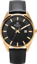 Zegarek Royal London 41393-03                                       %