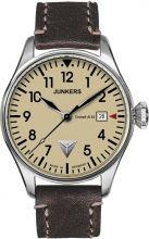 Zegarek Junkers 6144-5                                         %