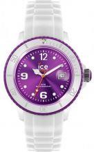 Zegarek Ice-Watch 000503