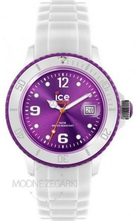 Zegarek Ice-Watch 000503